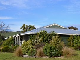 Catlins Gateway Motels photos Exterior