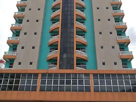 Hotel Ipoh City photos Exterior