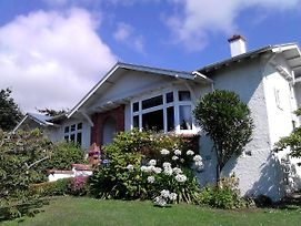 Oasis On Orwell Bed And Breakfast photos Exterior