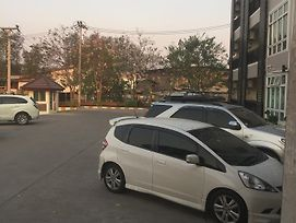 Grand Lopburi photos Exterior