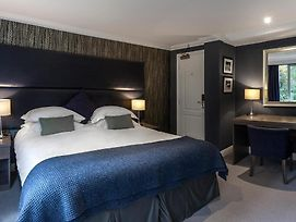 Langdale Hotel And Spa photos Room