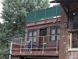 Lorenz Flat In Town Of Telluride By Telluride Resort Lodging photos Exterior