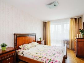 Rooms For Rent In The Mayakovskogo photos Exterior