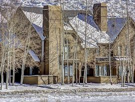 Deer Valley Drive Townhome By Alpine Ski Properties photos Exterior