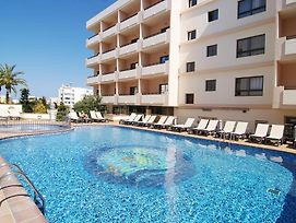 Invisa Hotel La Cala (Adults Only) photos Exterior