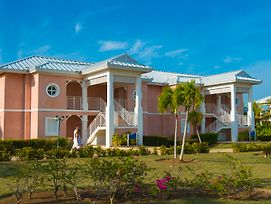 Blau Privilege Cayo Libertad (Adults Only) photos Exterior