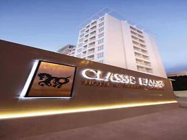 Classic Kameo And Serviced Apartments photos Exterior
