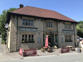 The Gate Inn photos Exterior