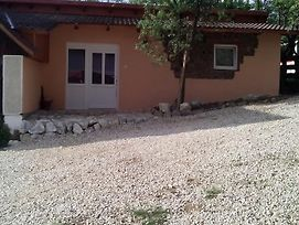 Holiday Home In Aggtelek Ostungarn 26718 photos Exterior