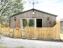The Old Hen Shed photos Exterior