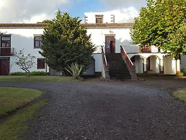 Vacation Specials Quinta Da Atalhada photos Exterior