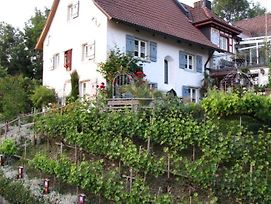 Ferienhaus St. Michael photos Exterior