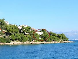 Apartments By The Sea Cove Gornja Krusica Solta 14696 photos Exterior