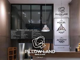 Pillow Land Onnut photos Exterior