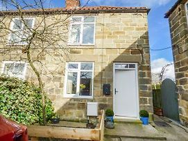 Crabapple Cottage, Saltburn-By-The-Sea photos Exterior