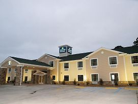Cobblestone Inn & Suites Vinton photos Exterior