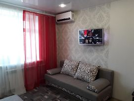 Apartment From Amur Uyut photos Exterior