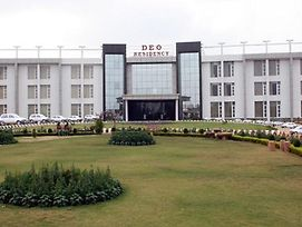 Deo Residency & Resorts photos Exterior