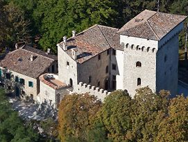 Castello Di Magrano photos Exterior