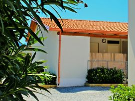 Tindari Village Camping photos Exterior
