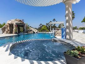$699 Sale! Luxury Villa W/ Pool, Hot Tub & More! photos Exterior