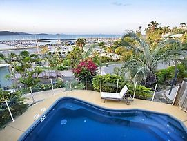 Amazing Marina Views For Family photos Exterior