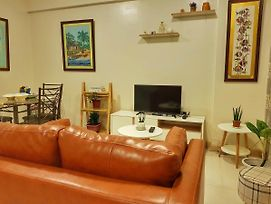 Darling Vacation Rental Davao City photos Exterior