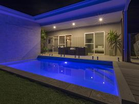 Sols Place Boutique Pool Villas photos Exterior