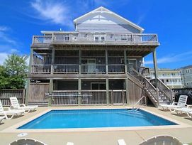 Shell Cottage By Kees Vacations photos Exterior