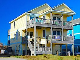 It'S A Shore Thing By Kees Vacations photos Exterior