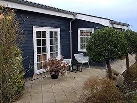 Holiday Home Kerteminde Kc 211 photos Exterior