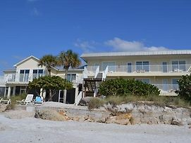 Beach House Resort 7 By Redawning photos Exterior