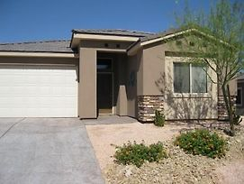3 Bedroom Home In Mesquite #381 photos Exterior