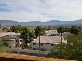 3 Bedroom Condo In Mesquite #272 photos Exterior