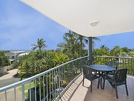 Perfectly Situated Breezy Apartment 15 Belmore photos Exterior
