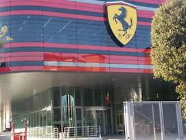 Maranello Suite photos Exterior