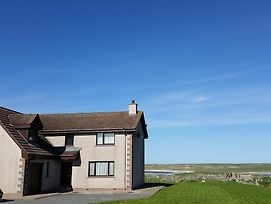 Hebridean Home photos Exterior