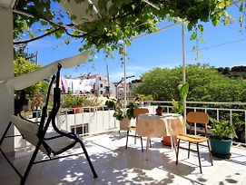 Apartment Hvar 142B photos Exterior
