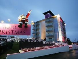 Hotel Christmas Numazu (Adults Only) photos Exterior