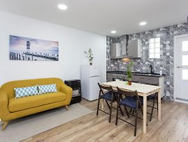Modern 2Bed With Charm Close To Camp Nou photos Exterior