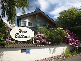 Haus Bettina photos Exterior