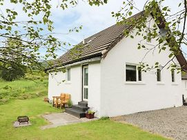 The Auld Tyndrum Cottage photos Exterior