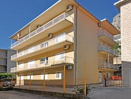 Apartments With A Parking Space Omis - 14625 photos Exterior