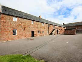 1 The Byre Cromarty photos Exterior