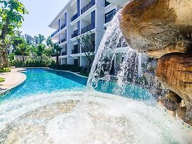The Title G405 By Fullrooms Phuket photos Exterior