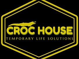 Croc House photos Exterior