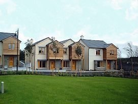 Lisdoonvarna Village Holiday Homes photos Exterior