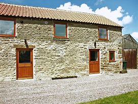 Stable Cottage photos Exterior