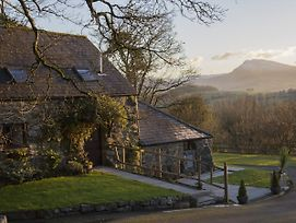 Cyffdy Cottage - Tegid, Bala photos Exterior