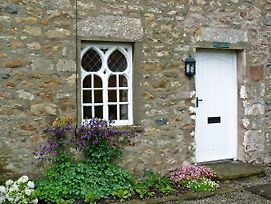 Woodbine Cottage Kirkby Lonsdale photos Exterior